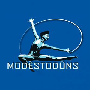 logo_modestoduns