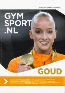 gymsport-nl092016