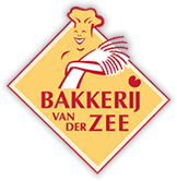 bakkerijvdzee-ruit-logosm-2012
