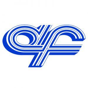 logo_alfonsfreriks